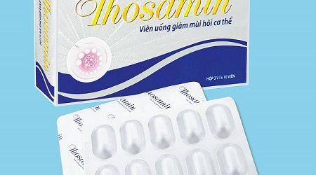 Mua sản phẩm chữa hôi miệng hiệu quả tại Hà Nội